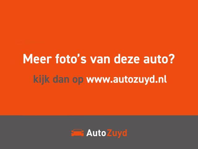Hyundai I20 Premium 1.4 Active Automaat/Pano/Navi/Camera