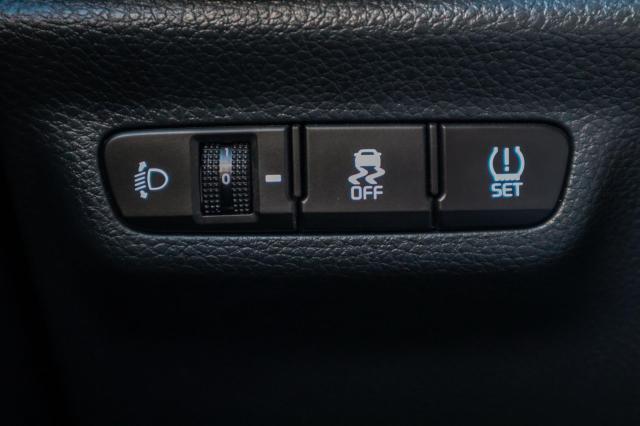 Kia Picanto 1.2 CVVT Automaat/Zeer Lage KM-stand!!